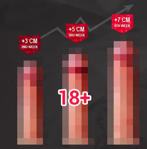 péniszig hány cm