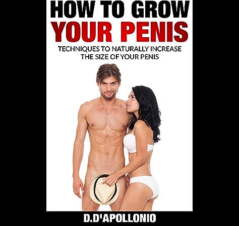 pénisz, mint egy mén