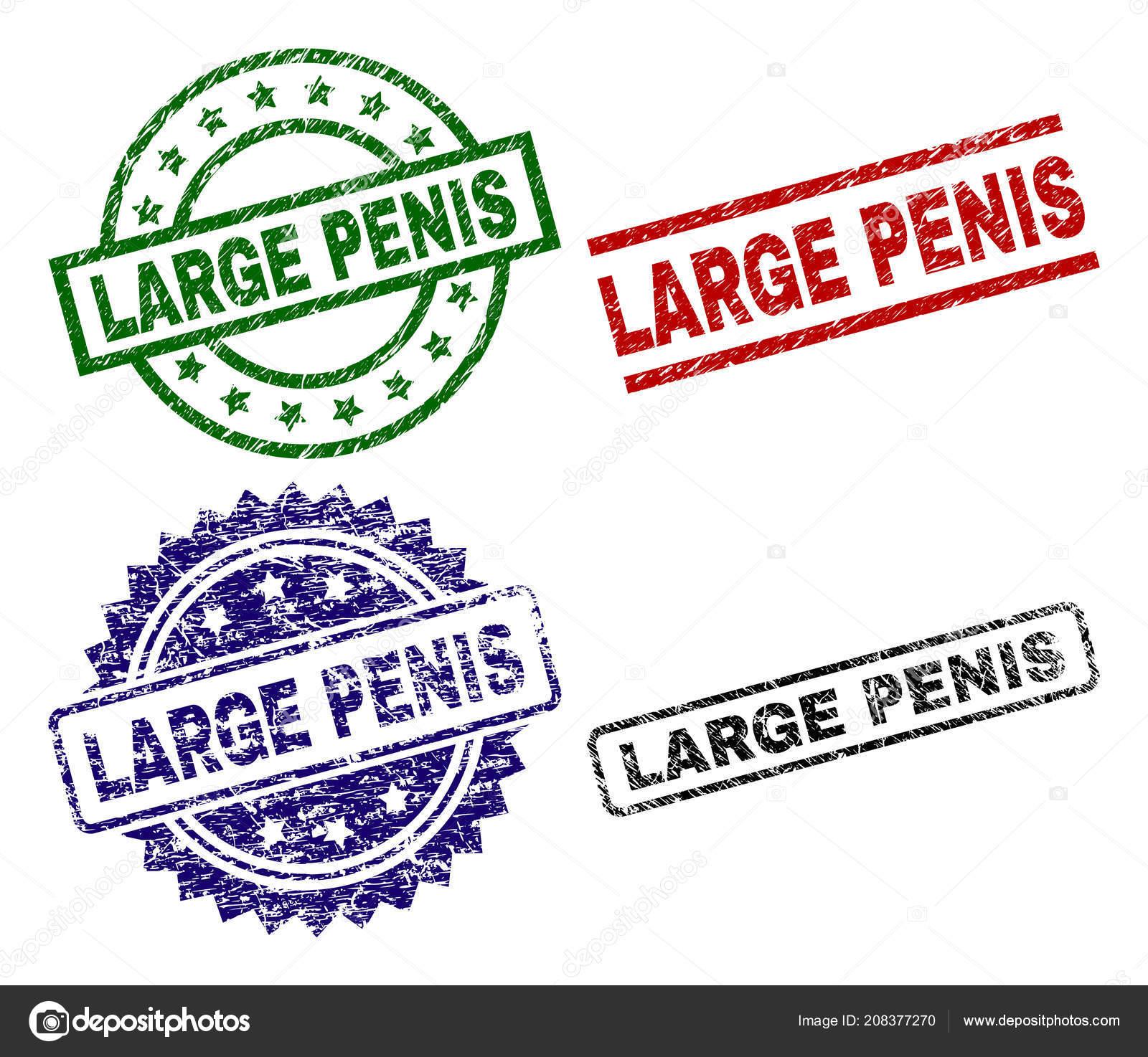 nyomtatni pénisz