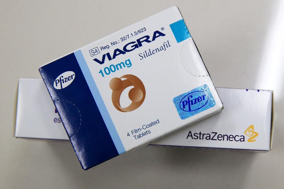 Mennyi ideig tart a Viagra potencianövelő hatása?   Kapszula Center