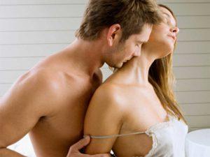 férfi erekció női erekció