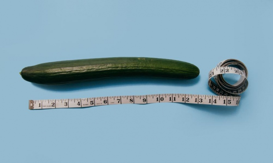 a pénisz rossz erekciója
