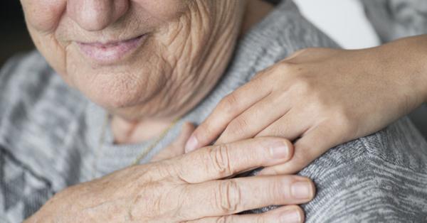 merevedés az idősek számára