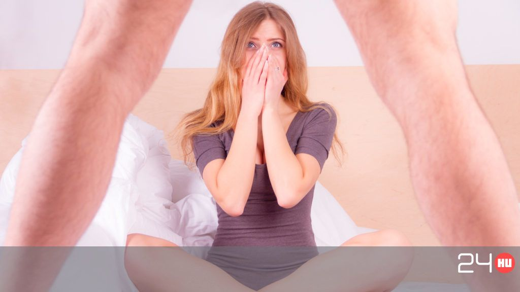 Ismerje meg a férfit, akinek két pénisze van! - Egészségtükötartozekstore.hu
