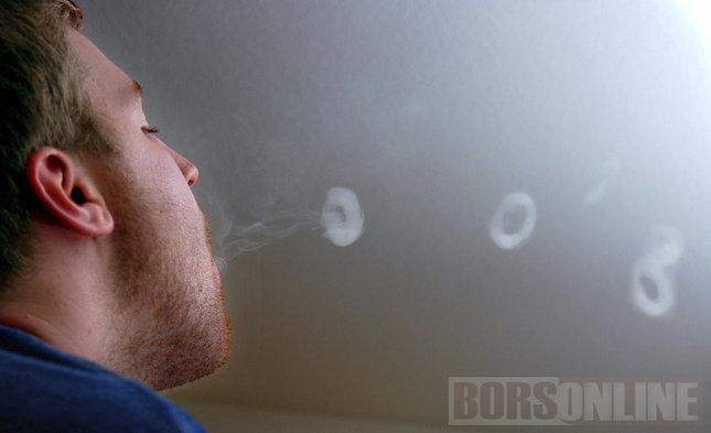 egy férfi péniszéről