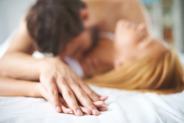 masszázsok az erekció javítása érdekében ismétlődő merevedéssel fáj a pénisz