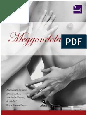 Hemorrhoid - fénykép, kezelés, fok és csomópont trombózis, gyógyszerek - Vasculitis September