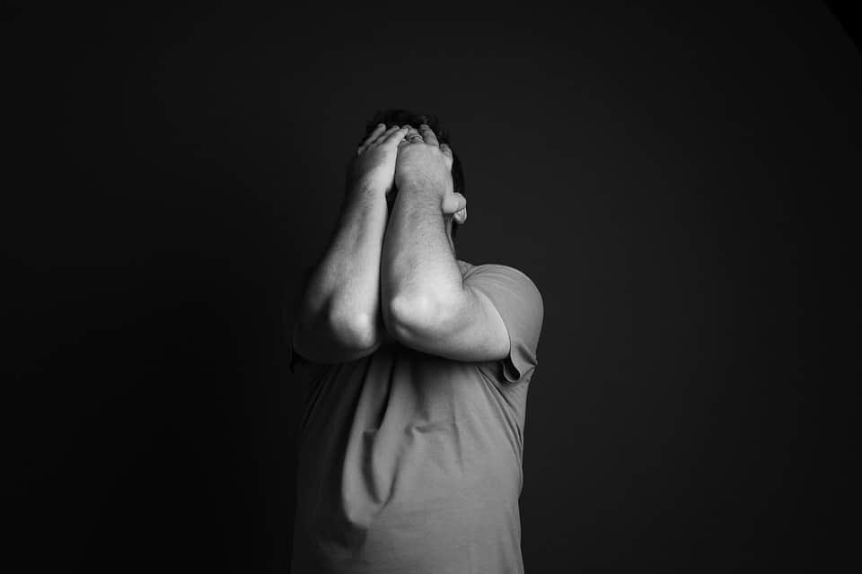 Tesztoszteron - nem vagyunk nélküle férfiak? | tartozekstore.hu