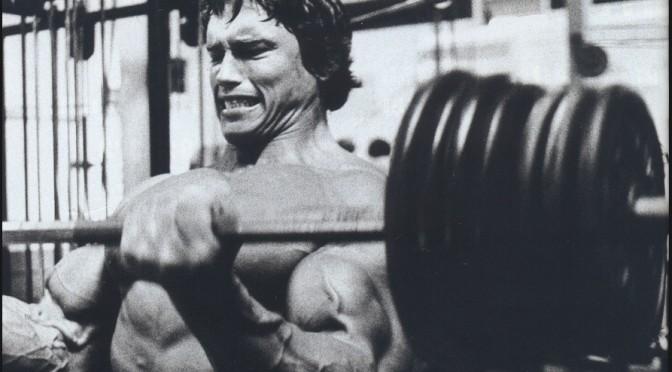 gyenge merevedés edzés után