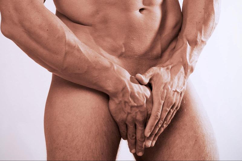 hogyan lehet ingyen nagyítani a férfi péniszét)
