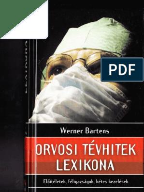 óvszer viselése esetén az erekció eltűnik)