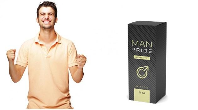 férfiak erekciót kiváltó termékei)