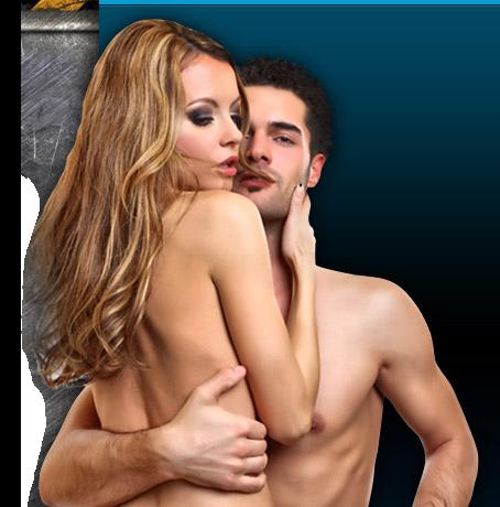 az erekció hatása a potenciára nagyon lomha erekció