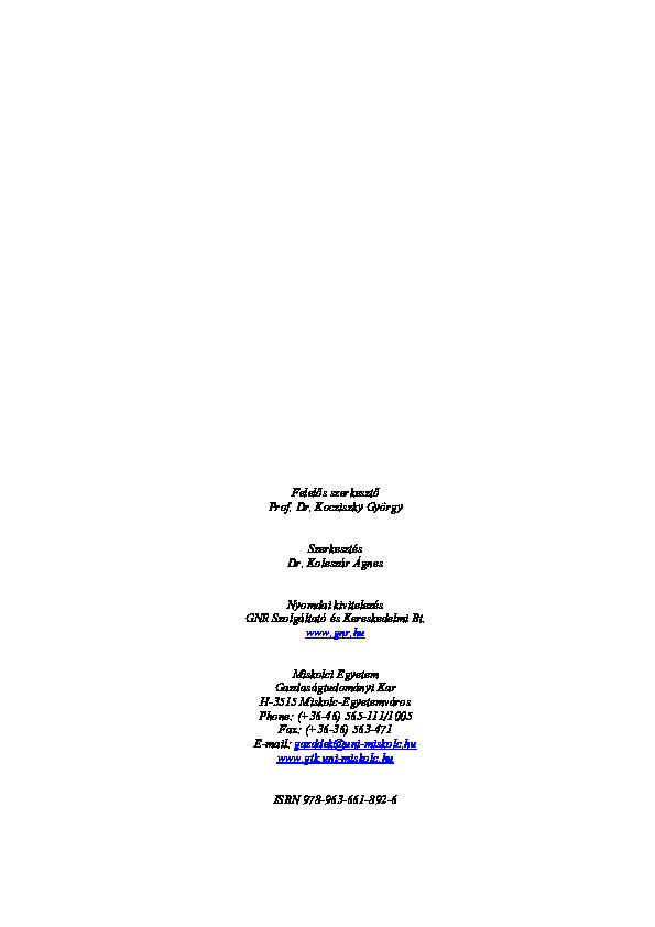 Mammax – Funkció – Vélemények 2020