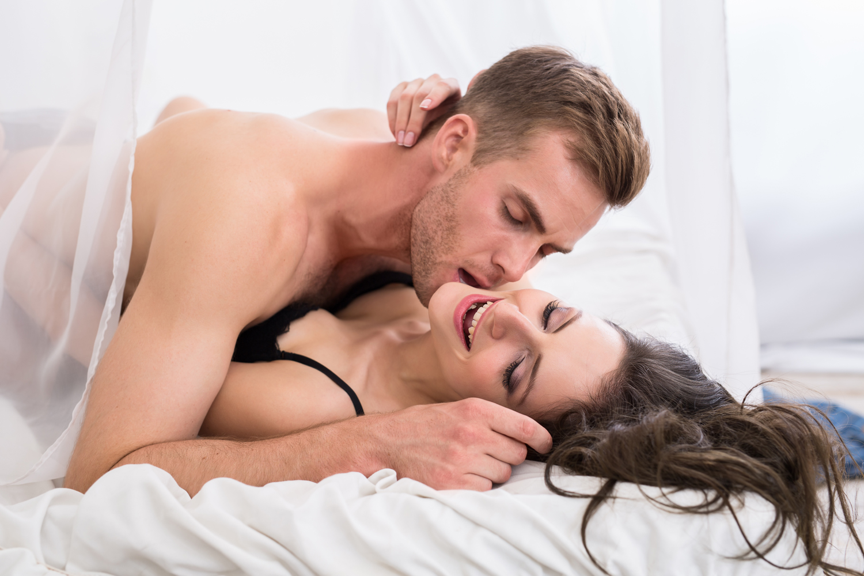 hatékony és biztonságos pénisznagyobbítás