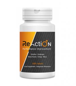 erekció helyreállító tabletta