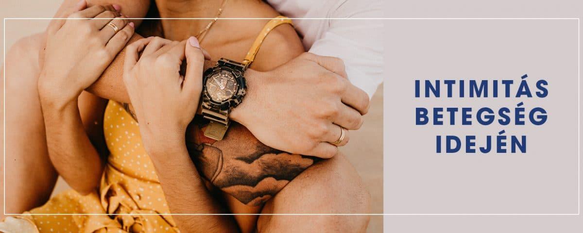 5 tipp, hogy addig tartson az erekció, amíg szeretnéd - Ripost