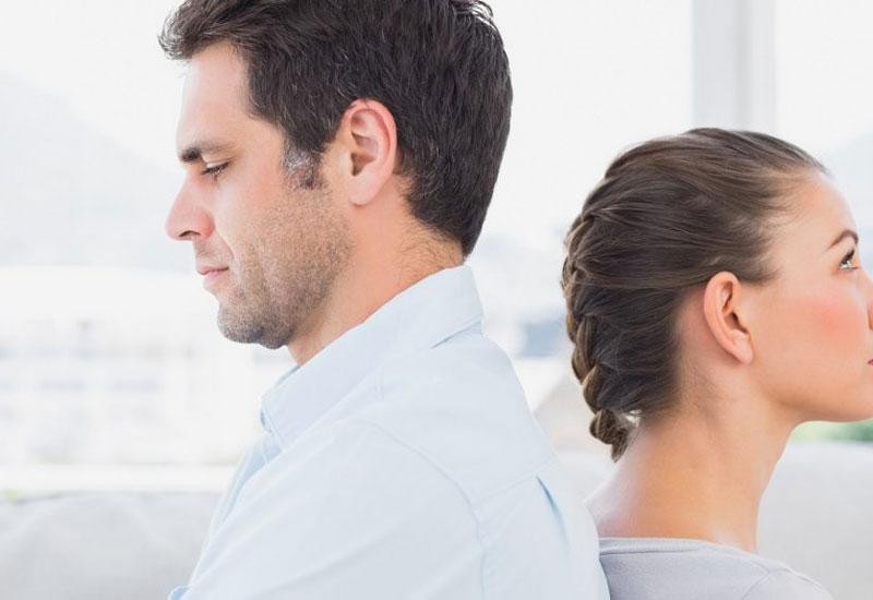 Válságba sodorhatja a merevedési zavar a párkapcsolatot? - Lindák Linda pszichológus