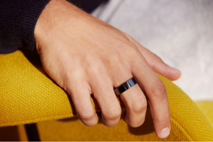 A Gyűrűk Ura I-III.