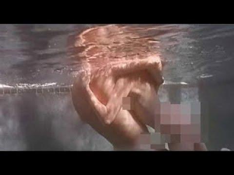 Index - Kultúr - Túladagolt Uma Thurman és a cafatokra lőtt pénisz