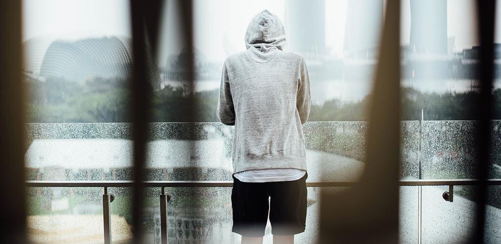 Ha nem megy a szex – a potenciazavarok lelki okairól   Igényesfétartozekstore.hu online férfi életmód magazin