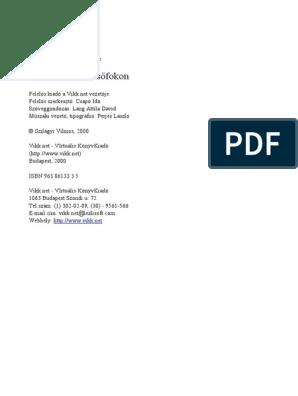 Külső genitáliák sérülése | Urológiai Klinika