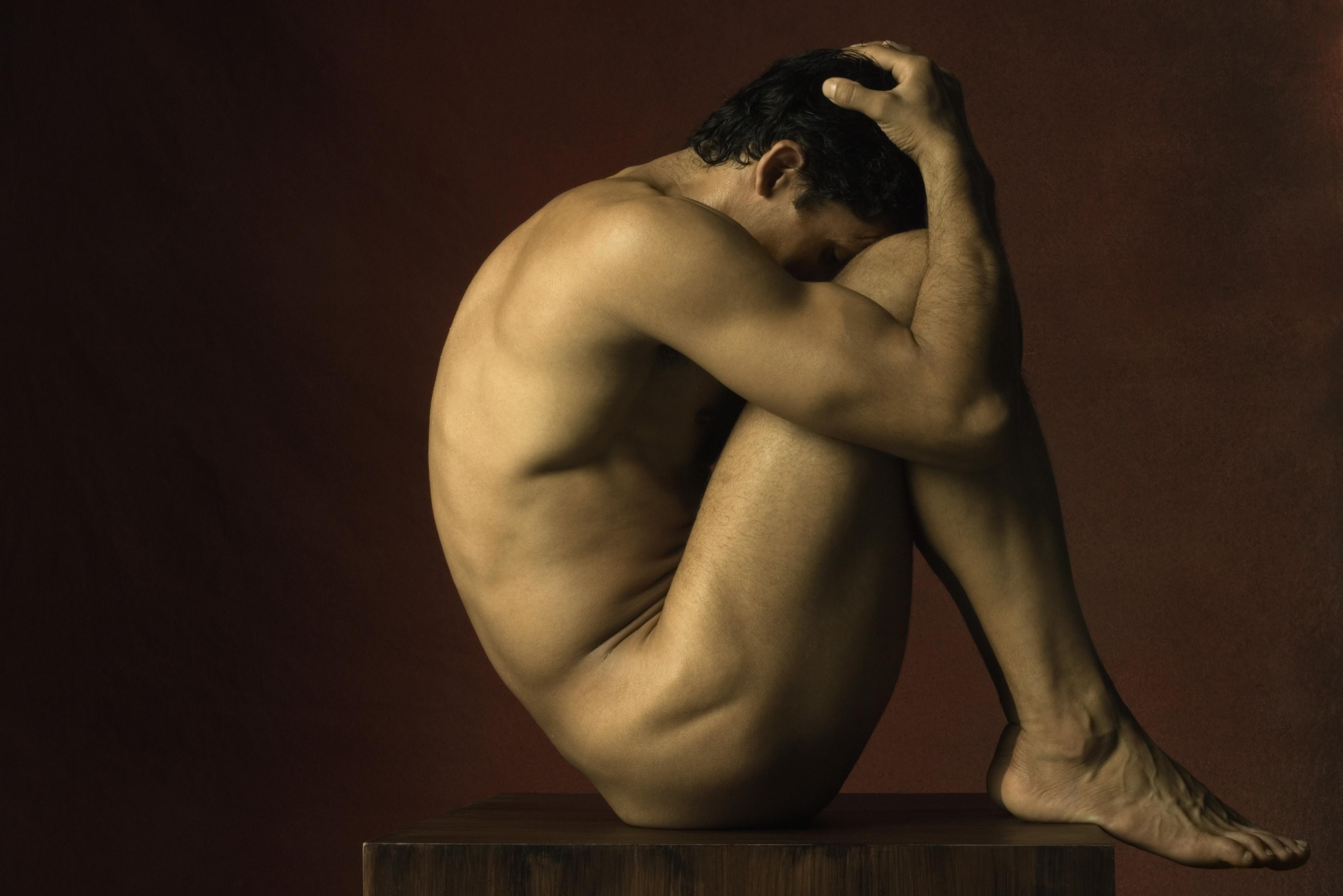 férfiak két pénisz az erekció a helyzet megváltoztatásakor aludt
