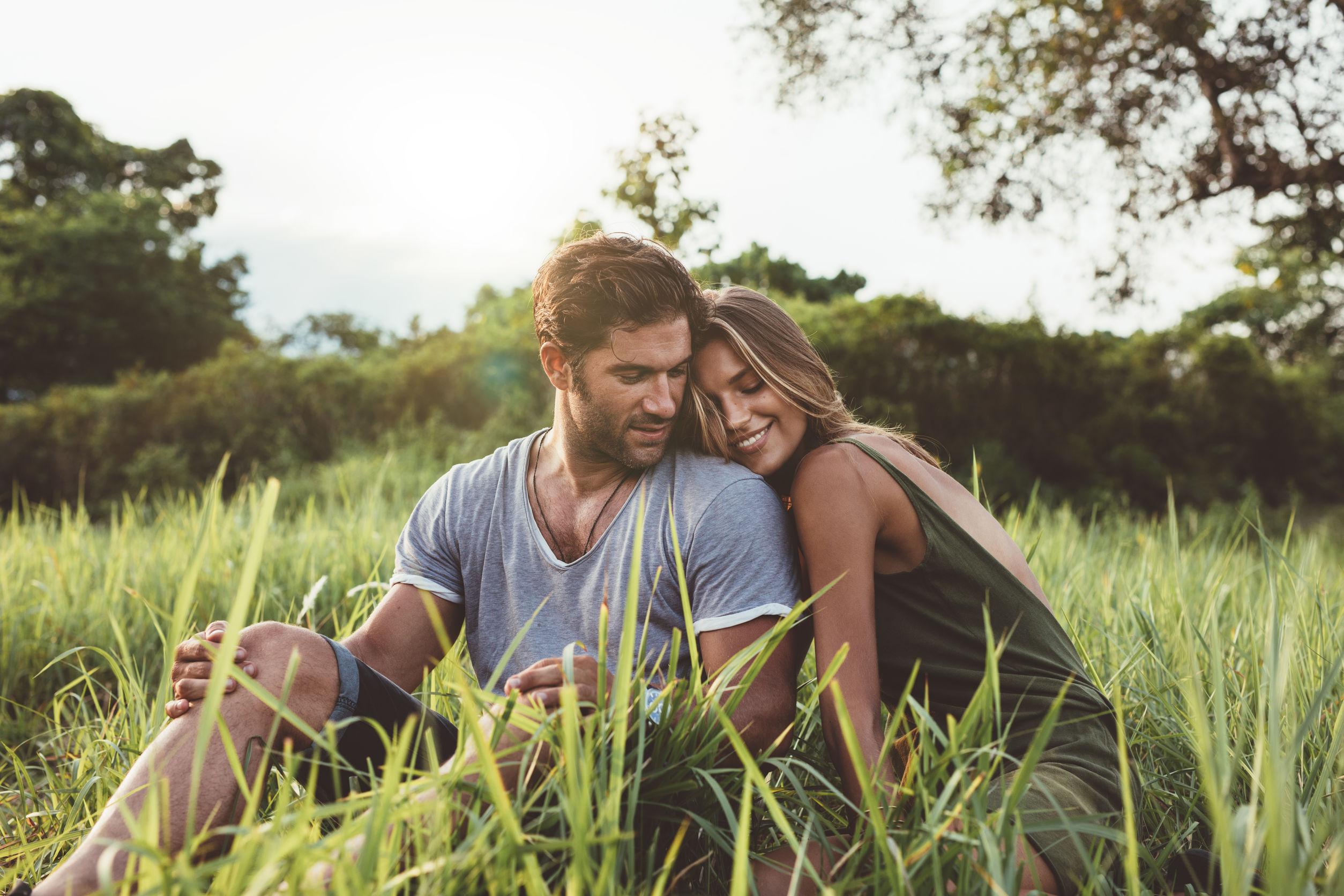 gyenge erekciós fű viagra és pénisz megnagyobbodás