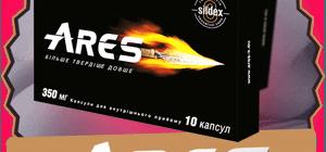 gyógyszerek a hatékonyság és az erekció javítására)