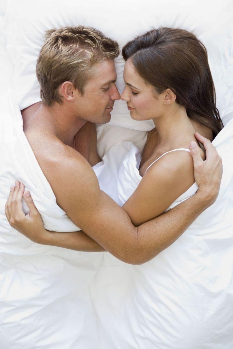 gyors magömlés rossz merevedés nincs erekció az oka a feleségnek