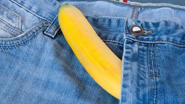 hogyan lehet gyorsan növelni a pénisz otthon