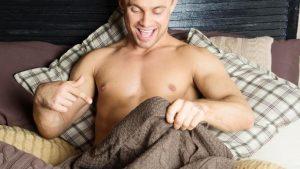 átlagos péniszméret európaiak