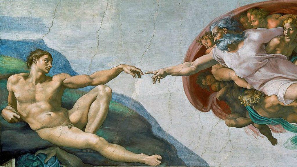 isten pénisz mérete