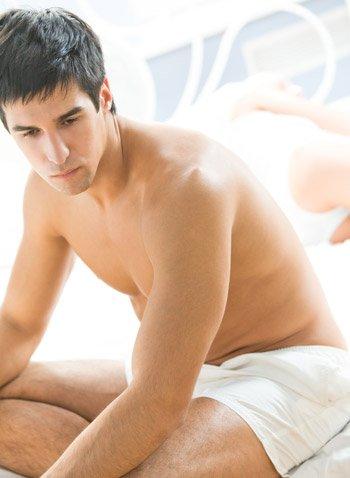 paradicsomlé és erekció jó merevedés mit kell tenni