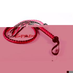 kakasgyűrű az erekcióhoz)