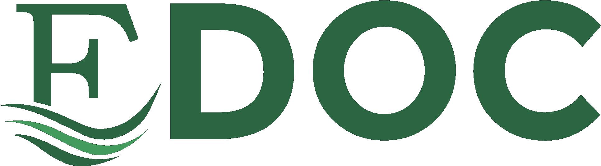 kenhető-e ragyogó zöld a péniszen)