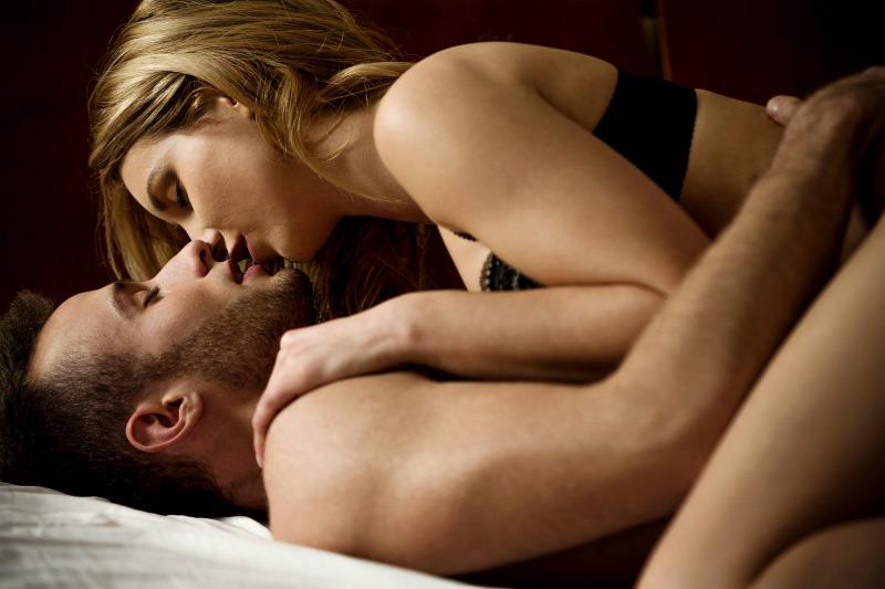 kényelmes helyzetben egy kis pénisz a pénisznagyobbító krémek hatékonysága