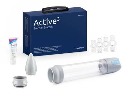 az erekció szempontjából pozitív termékek nincs erekció a maszturbációtól