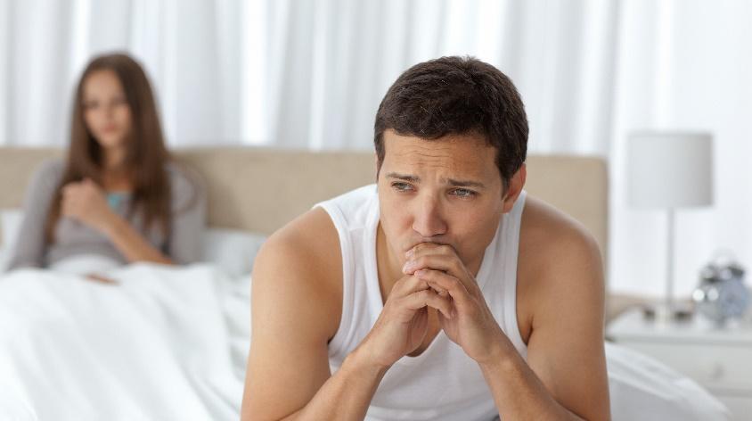 mi hasznos az erekció fokozásához reggel elment a pénisz felállítása