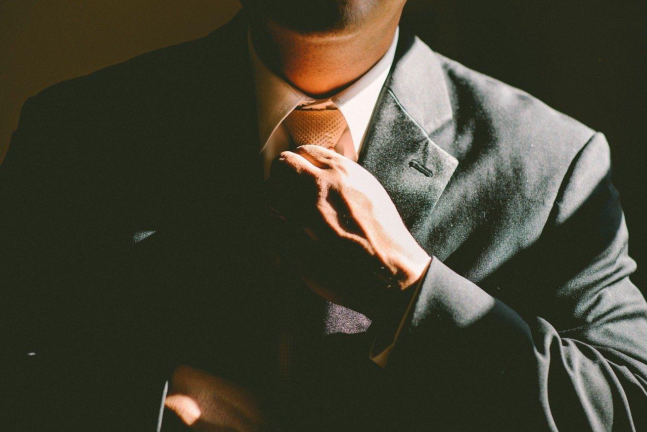 hogyan lehet a péniszet következmények nélkül megnagyobbítani