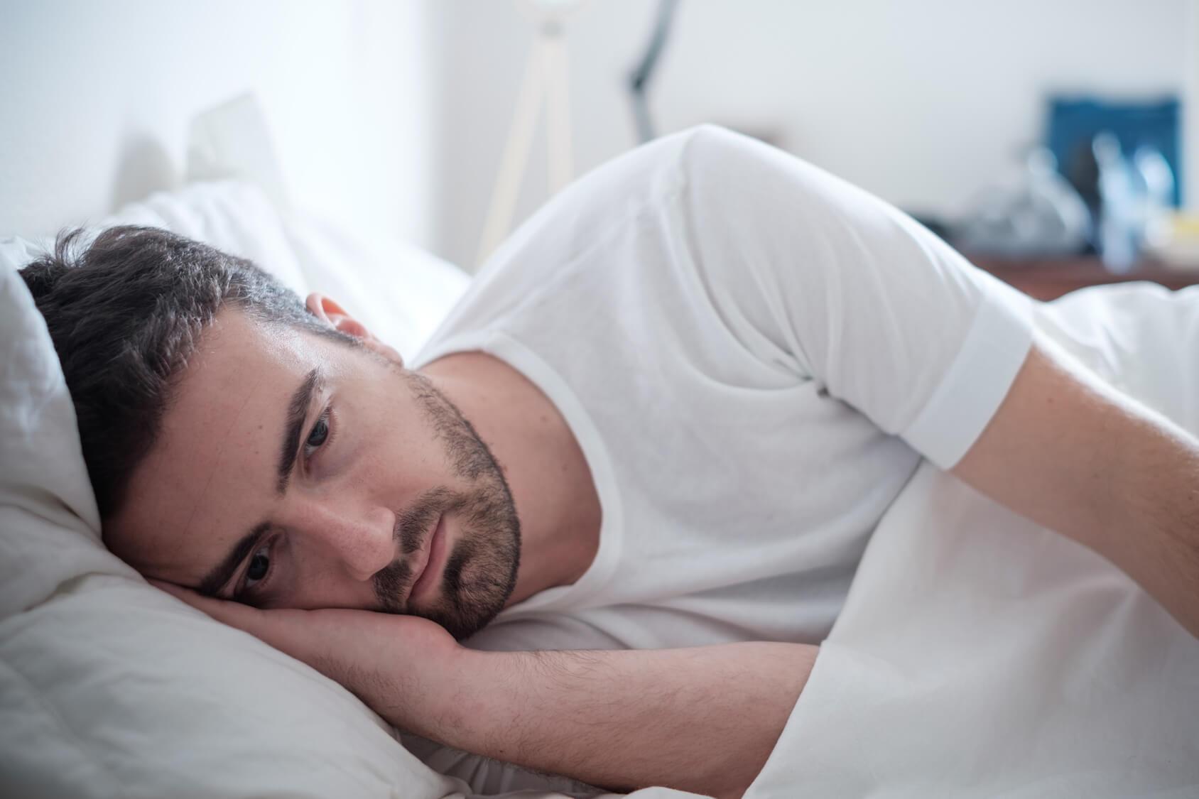 milyen fertőzések befolyásolhatják az erekciót