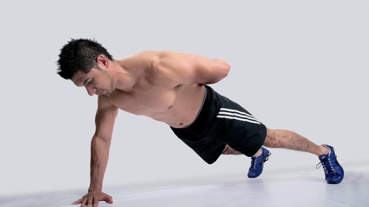 Intim edzés karanténban: jót tesz a férfiasságnak ez a speciális gyakorlat - Ripost