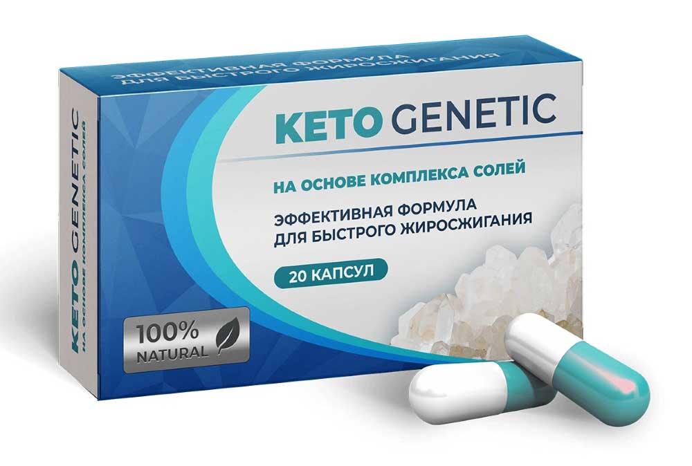 Dapoxetin tartalmú gyógyszerek, mint a Piriligy és azok hatása
