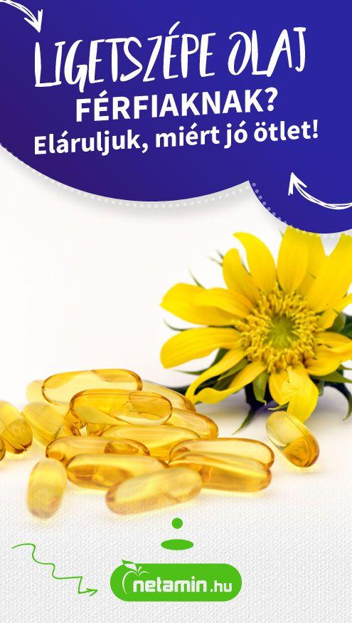 milyen tablettákat kell inni a merevedéshez