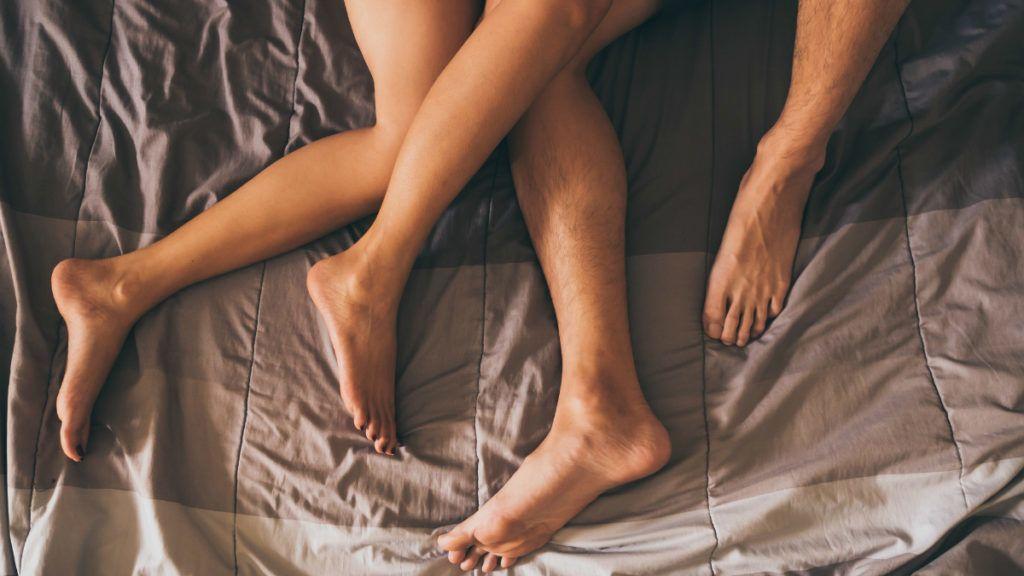 miért hosszú a pénisz nincsenek reggeli erekciós tünetek