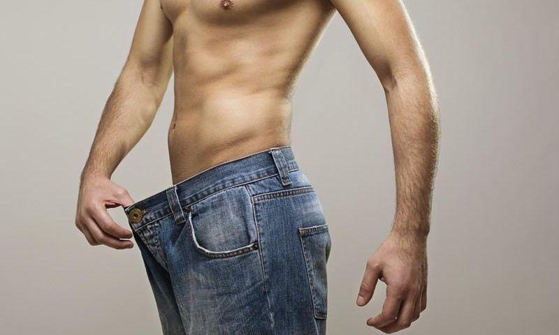 mit csinálnak a férfiak az erekció során
