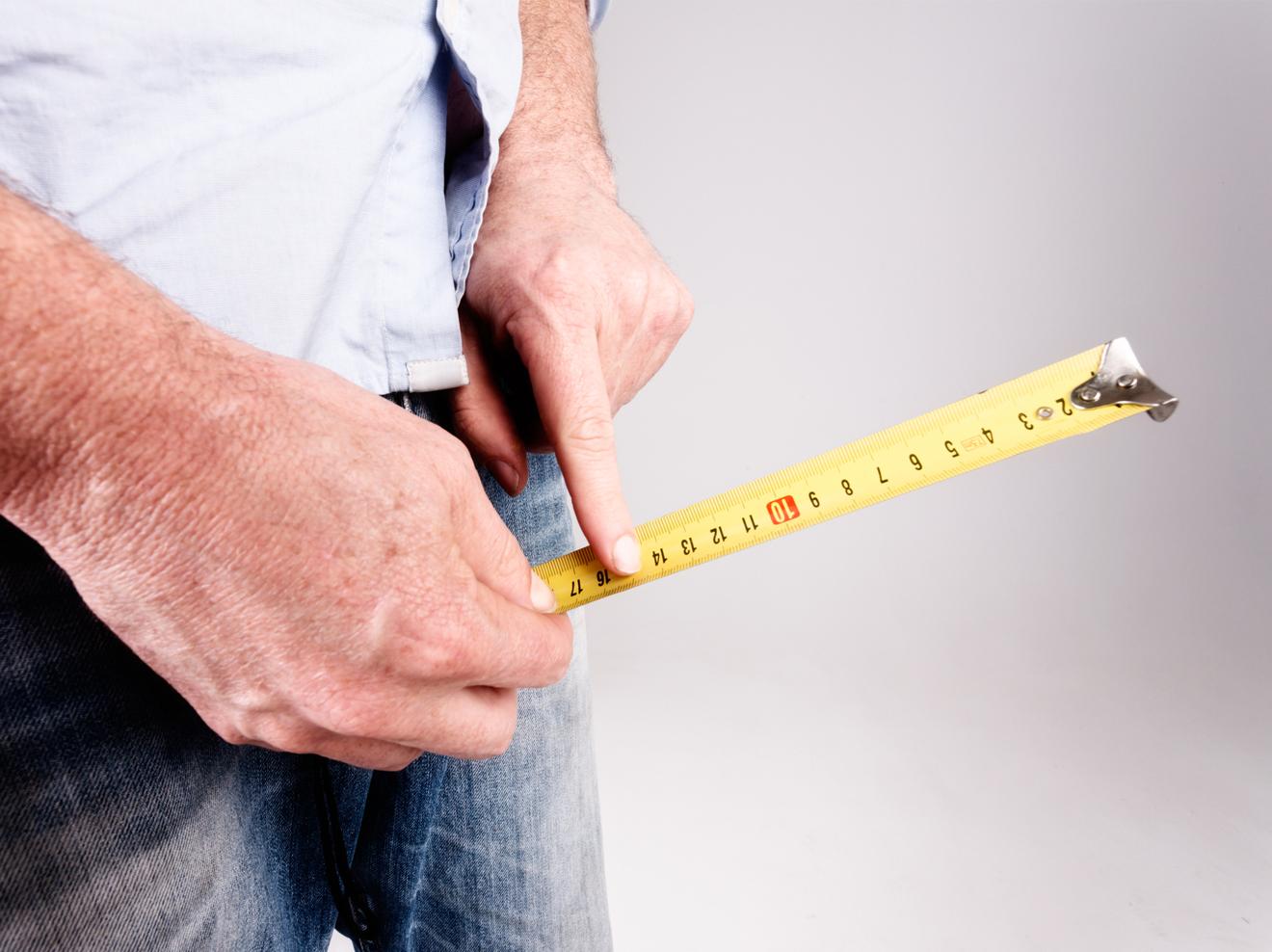 Előnye és hátránya pénisznyújtó | Men's Genetics