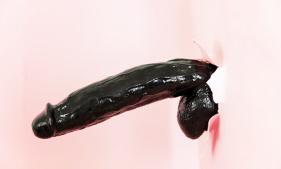 az erekció gyakorisága attól függ, hogy mit miért nehéz a pénisz felálló állapotban