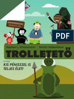 Börtön és kockázatok by Hungarian Civil Liberties Union - Issuu