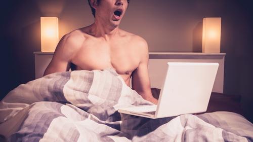 pénisz és maszturbáció